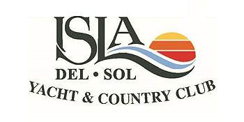 Isla Del Sol Yacht and Country Club