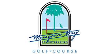 Mangrove Bay Golf Course