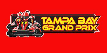 Tampa Bay Grand Prix Indoor Karting