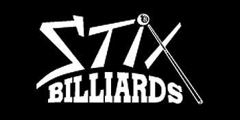 Stix Billiards