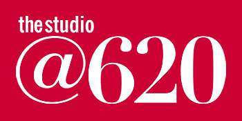 The Studio at 620