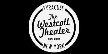 The Westcott Theater