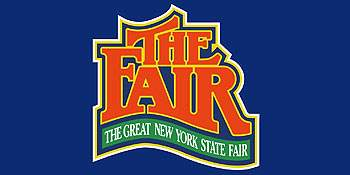 Great New York State Fair