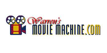 The Movie Machine