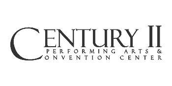 Century II Performing Arts and Convention Center