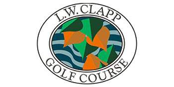 L.W. Clapp Memorial Golf Course