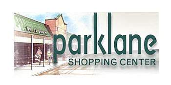 Parklane Shopping Center