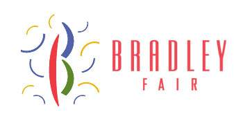 The Bradley Fair