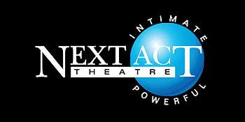 Next Act Theatre