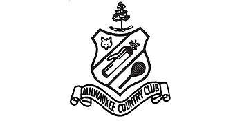Milwaukee Country Club