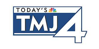 WTMJ (TV)