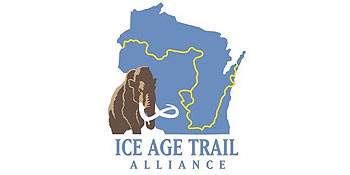 National Scenic Ice Age Trail