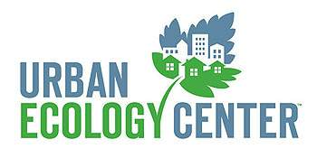Urban Ecology Center