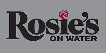 Rosie's Water Works