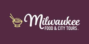 Milwaukee Food Tours LLC