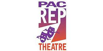 Pacific Repertory Theater