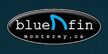 Blue Fin Café and Billiards