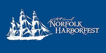 Norfolk Harborfest