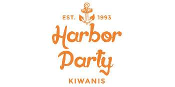 Kiwanis Harbor Party and Seafood Feast