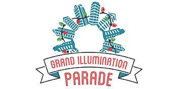 Grand Illumination Parade