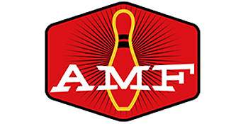 AMF Norfolk Lanes