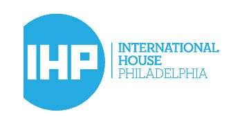 International House of Philadelphia