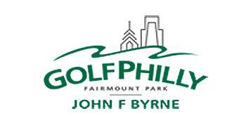 John F Byrne Golf Club