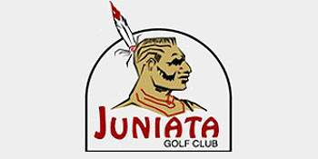 Juniata Golf Club