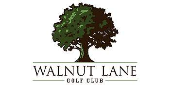 Walnut Lane Golf Club
