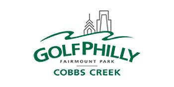 Cobb's Creek Golf Club