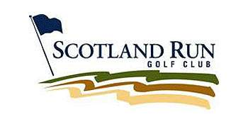 Scotland Run Golf Club