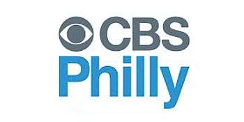 Local News in Philadelphia, PA | CityOf com