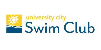 University City Swim Club