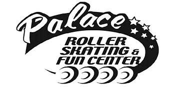 Palace Roller Skating & Fun Center