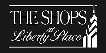 The Shops At Liberty Place