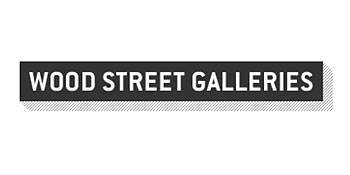 Wood Street Galleries