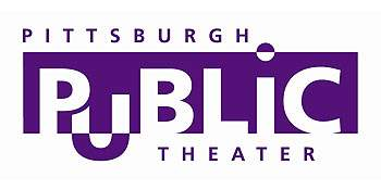 Pittsburgh Public Theater