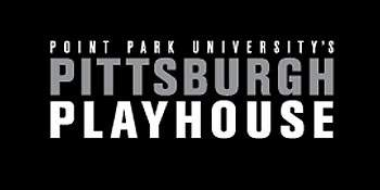 Pittsburgh Playhouse