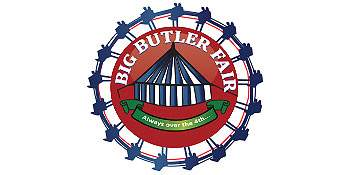 Big Butler Fair