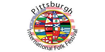 Pittsburgh Folk Festival