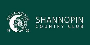 Shannopin Country Club's