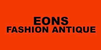 Eons Fashion Antique