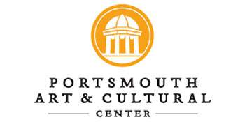 Portsmouth Art & Cultural Center