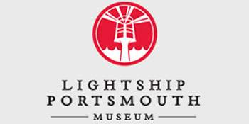 Lightship Portsmouth Museum
