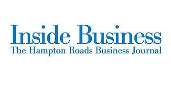 The Hampton Roads Business Journal