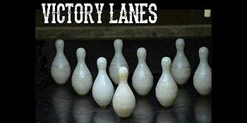 Victory Bowling Lanes