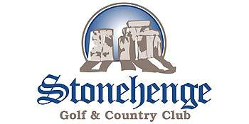 Stonehenge Golf & Country Club