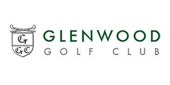 Glenwood Golf Club