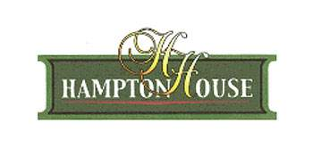 Hampton House Gifts