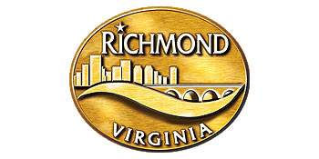 The City of Richmond, Virginia
